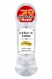 ToysHeart - Lotion Hard 300ml