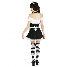 Costume Love - Maid Costume #1 photo