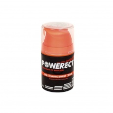 Skins - Powerect Cream - 48ml photo