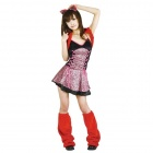 Costume Love - Kitty Costume