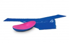 OhMiBod - BlueMotion App Controlled Massager and Thong 1 photo