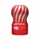 Tenga - Air-Tech Fit Reusable Vacuum Cup Regular - Red
