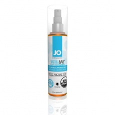 System Jo - Organic Toy Cleaner Hygiene - 120ml photo