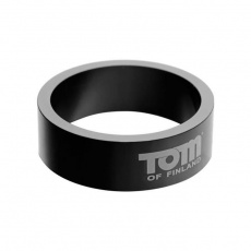 TOF - 50mm Aluminum Cock Ring photo