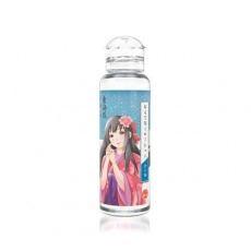 SSI - Hospitality Lotion - Cool - 120ml photo