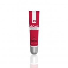 System Jo - Clitoral Stimulating Atomic Gel - 10ml photo