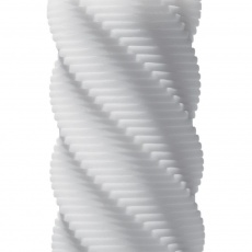 Tenga - 3D Spiral Techno Masturbator photo