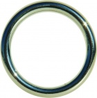 Sportsheets - Edge Seamless O-Ring 4,5 cm