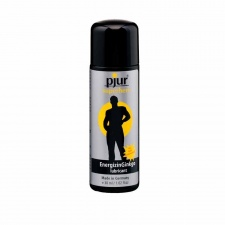 Pjur - Superhero Energizing Glide - 30ml