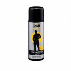 Pjur - Superhero Energizing Glide - 30ml photo