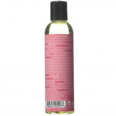 Dona - Massage Oil Flirty Blushing Berry - 110ml photo