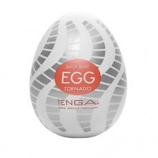 Tenga - Egg Tornado photo