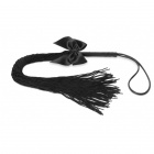 Bijoux Indiscrets - Lilly Whip - Black