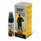 Pjur - Superhero Strong Performance Prolong Spray - 20ml