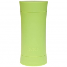 Genmu - G's Pot Sweetie Elastic Cup - Green photo
