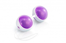 Lelo - Beads Plus photo
