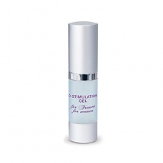 Hot - O-Stimulation Gel for Women - 15ml photo