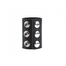 Blueline - 2.5'' Snap Ball Stretcher photo
