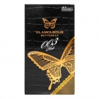 Jex - Glamourous Butterfly 0.03 Hot Type 10's Pack