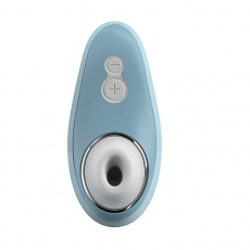 Womanizer - Liberty - Powder Blue photo