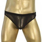 A-One - D0274BK Men Underwear - Black