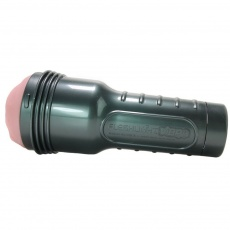 Fleshlight - Vibro Pink Lady Touch Masturbator photo