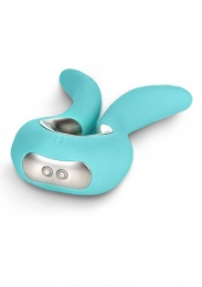Fun Toys - Gvibe Mini - Tiffany Mint photo